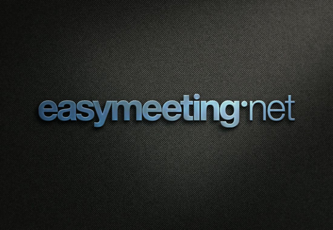EASYMEETING PARTNER LOGO