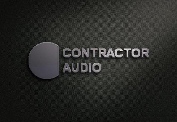 contractor : Brand Short Description Type Here.