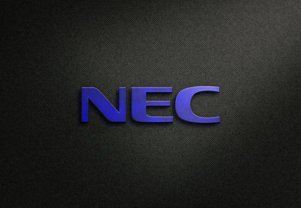 nec : Brand Short Description Type Here.