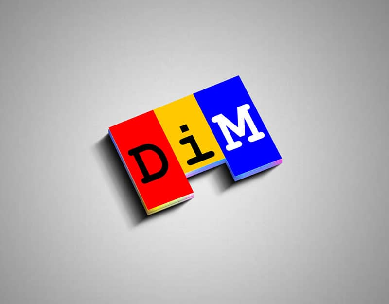 dim : Brand Short Description Type Here.