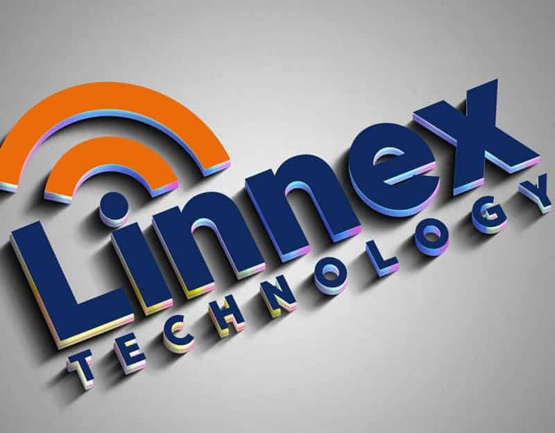 linnex : Brand Short Description Type Here.