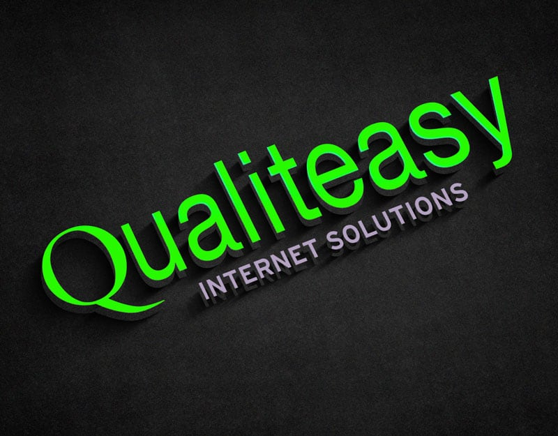qualiteasy : Brand Short Description Type Here.