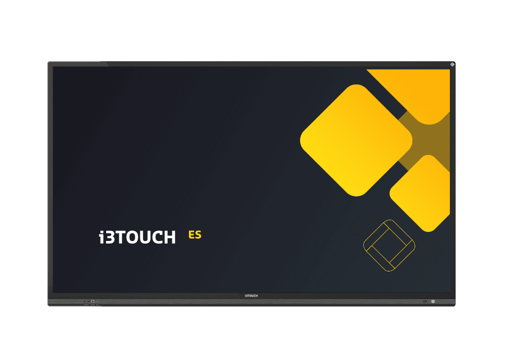 i3Touch ES